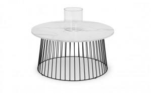 julian-bowen/broadway-coffee-table.jpg