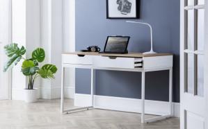 julian-bowen/california-desk-roomset.jpg