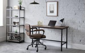 julian-bowen/carnegie-desk-gehry-office-chair-roomset.jpg
