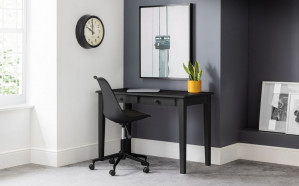 julian-bowen/carrington-black-desk-erika-black-office-chair-roomset.jpg