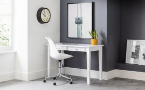 julian-bowen/carrington-desk-roomset.jpg