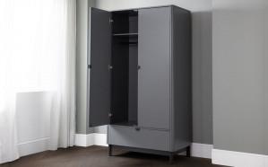julian-bowen/chloe-wardrobe-roomset-2.jpg