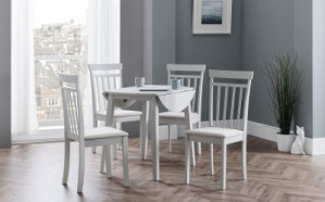 julian-bowen/coast-grey-dining-roomset-down.jpg