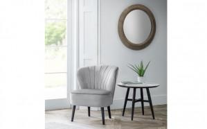 julian-bowen/coco-grey-chair-roomset.jpg