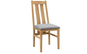 julian-bowen/cotswold-dining-chair.jpg