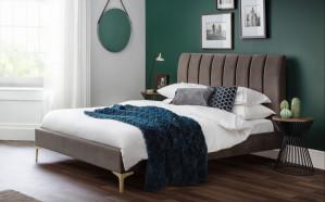 julian-bowen/deco-bed-roomset.jpg