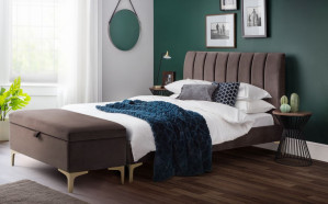 julian-bowen/deco-blanket-box-bed-roomset.jpg