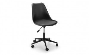 julian-bowen/erika-chair-black.jpg