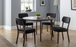 julian-bowen/farringdon-table-4-farringdon-chairs-roomset.jpg