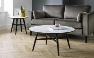 julian-bowen/firenze-coffee-table-lamp-table-roomset.jpg