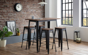 julian-bowen/grafton-backless-bar-set-roomset.jpg