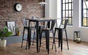 julian-bowen/grafton-bar-table-4-stools-roomset.jpg