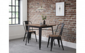julian-bowen/grafton-square-table-2-grafton-chairs-roomset.jpg