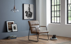 julian-bowen/gramercy-chair-roomset.jpg