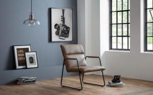 julian-bowen/gramercy-chair-roomset.jpg