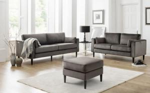 julian-bowen/hayward-ottoman-sofas-roomset.jpg