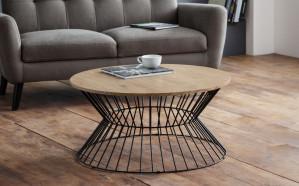 julian-bowen/jersey-light-oak-coffee-table-roomset.jpg