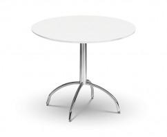 julian-bowen/julian-bowen-Mandy_White_Table.jpg