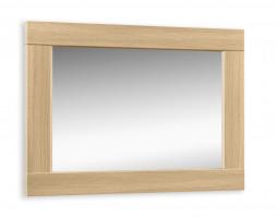julian-bowen/julian-bowen-Stockholm-Wall-Mirror.jpg