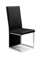 julian-bowen/julian-bowen-Tempo-Dining-Chair.jpg