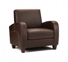 julian-bowen/julian-bowen-Vivo-Chair.jpg