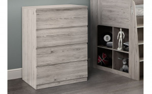julian-bowen/jupiter-grey-oak-4-drawer-chest-roomset.jpg