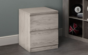 julian-bowen/jupiter-grey-oak-bedside-roomset.jpg