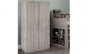 julian-bowen/jupiter-grey-oak-wardrobe-roomset.jpg