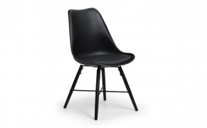 julian-bowen/kari-chair-black-angle.jpg