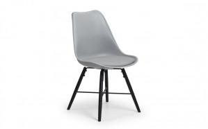 julian-bowen/kari-chair-grey-black-angle.jpg