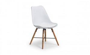 julian-bowen/kari-chair-white-angle.jpg