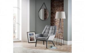 julian-bowen/lucerne-chair-roomset.jpg