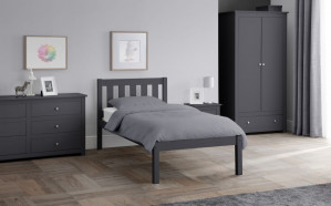 julian-bowen/luna-anthracite-bed-radley-anthracite-roomset.jpg