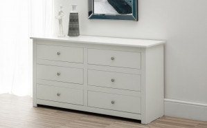 julian-bowen/maine-and-radley-set-6-drawer.jpg