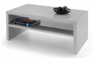 julian-bowen/metro-grey-hi-gloss-coffee-table.jpg