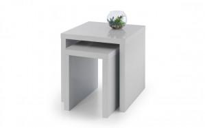 julian-bowen/metro-grey-hi-gloss-nest-of-tables.jpg