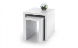 julian-bowen/metro-white-hi-gloss-nest-of-tables.jpg