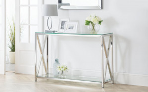 julian-bowen/miami-console-table-roomset.jpg