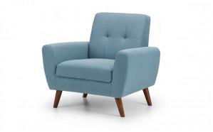 julian-bowen/monza-blue-chair.jpg