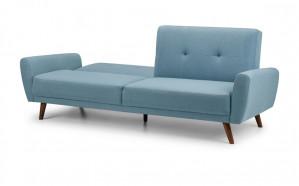 julian-bowen/monza-blue-sofabed-half-open.jpg