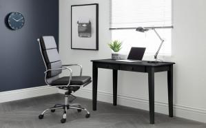 julian-bowen/norton-office-chair-carrington-black-desk-roomset.jpg