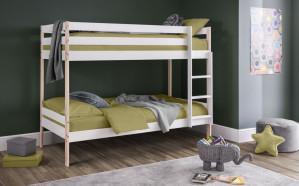 julian-bowen/nova-bunk-bed-roomset.jpg