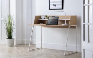 julian-bowen/palmer-desk-roomset.jpg