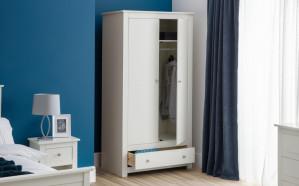 julian-bowen/radley-set-wardrobe.jpg