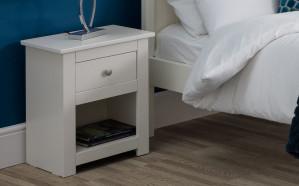 julian-bowen/radley-white-maine-white-bed-roomset.jpg
