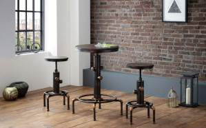julian-bowen/rockport-bar-table-stools-roomset.jpg