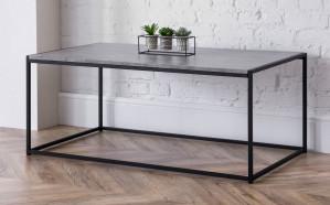 julian-bowen/staten-coffee-table-wall-roomset.jpg
