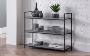 julian-bowen/staten-low-bookcase-roomset.jpg