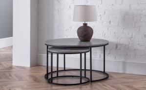 julian-bowen/staten-round-nesting-coffee-tables-roomset.jpg