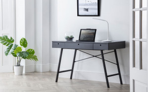 julian-bowen/trianon-grey-desk-roomset.jpg
